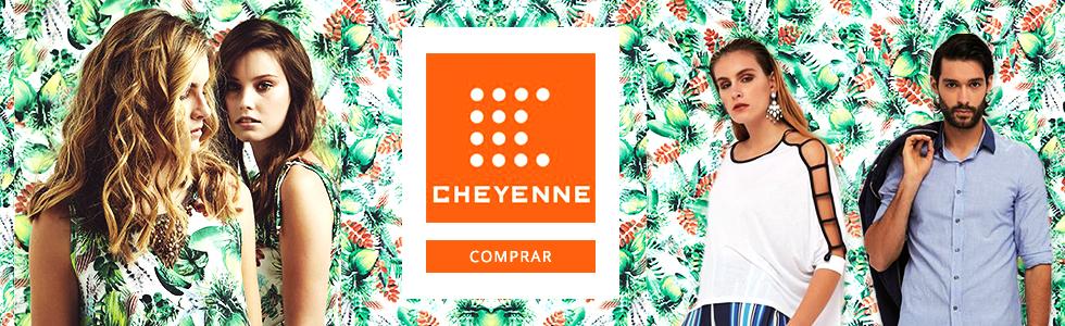 bn cheyenne ss17 PT
