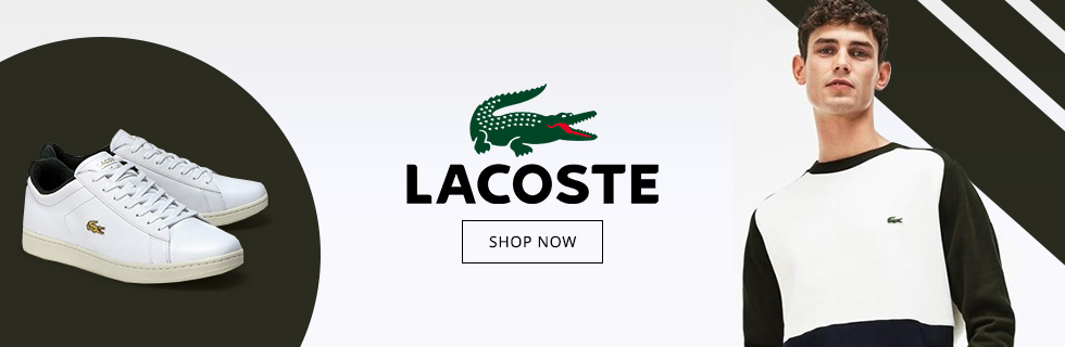 lacoste aw18