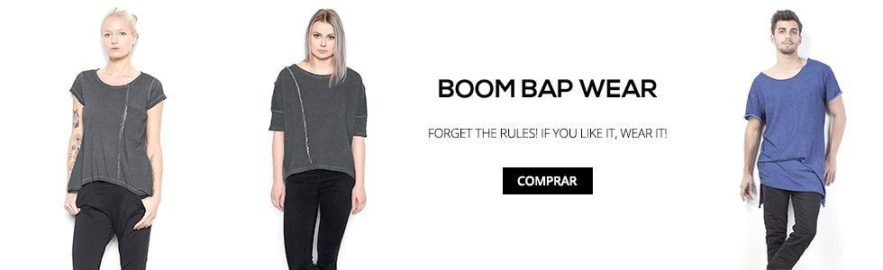 banner boombap 28102016 PT