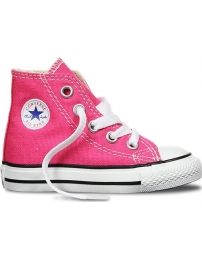 Converse sapatilha all star ct hi inf