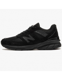 New balance sapatilha m990 made in us