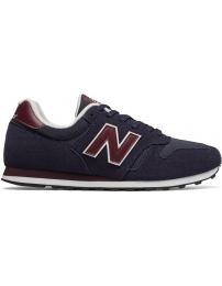 New balance sapatilha ml373