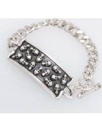 Boombap bracelet d centr 2637f