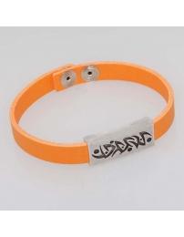Boombap bracelet d pass 2626f/03