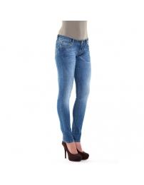 Fracomina fracomina jeans greta20