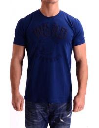 W52jeans camiseta