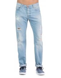 Cheyenne calça