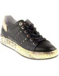 Felmini trump b153 - black-gold