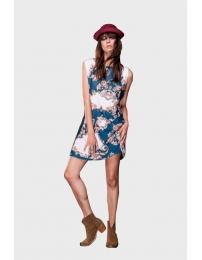 Foursoul classic dress