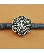 Boombap bracelet a1760f