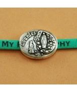 Boombap bracelet a1814f