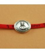 Boombap bracelet a1821f