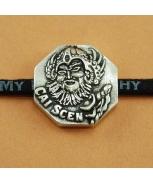 Boombap bracelet a1833f