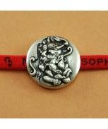 Boombap bracelet a1838f
