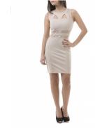 W52jeans vestido