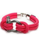 Cabo d'mar pearl harbor pink fluo