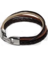 Cabo d'mar st.barth leather