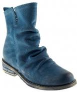 MY34-Gredo-8707-Wax-Pontos-Blue